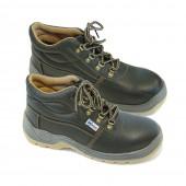 Chaussures de sécurité S3 K Shoes