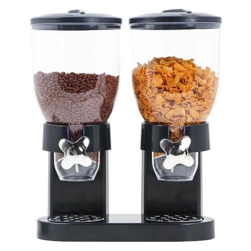 Distributeur de céréales duo (1)