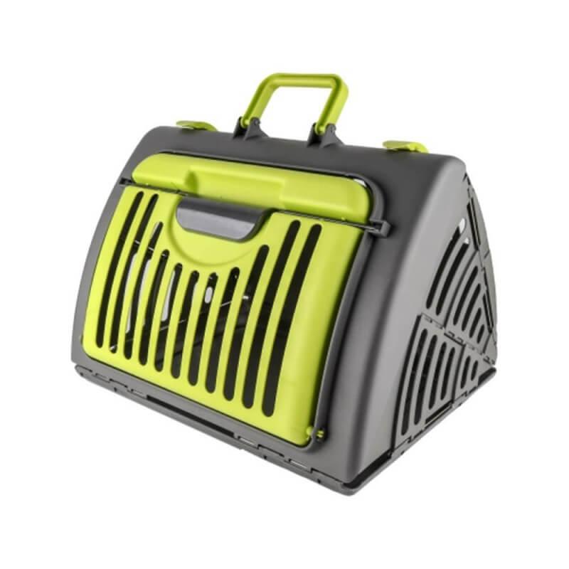 Caisse de transport chat et animaux