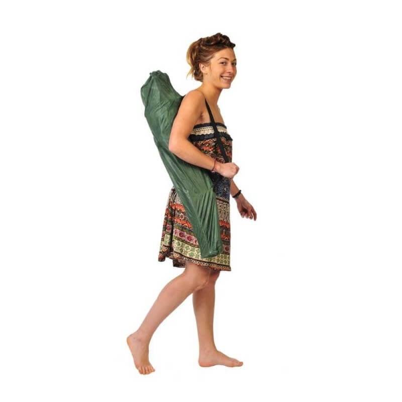Fauteuil de camping pliant (3)