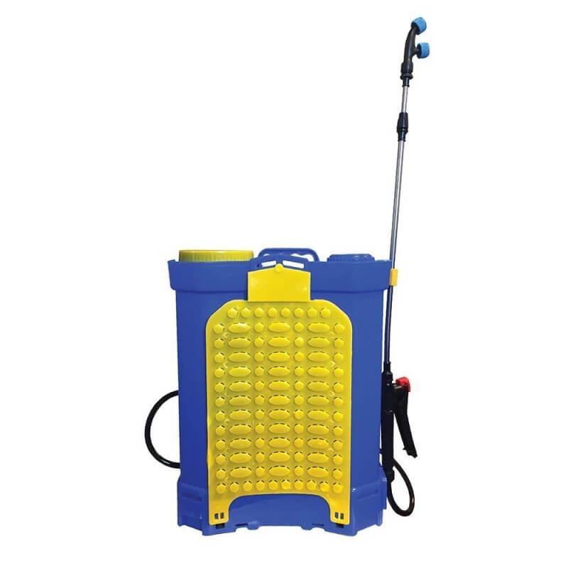 Pulvérisateur électrique 16 litres (1)
