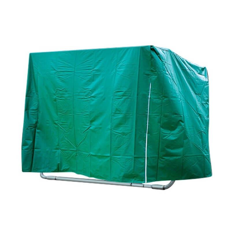 Housse de protection PVC balancelle - extérieur
