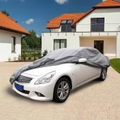 Bâche de protection automobile - extérieur (1)