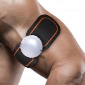 Electro stimulateur de biceps X2