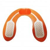 Patchs de rechange pour electro stimulateur fessier Hips Trainer