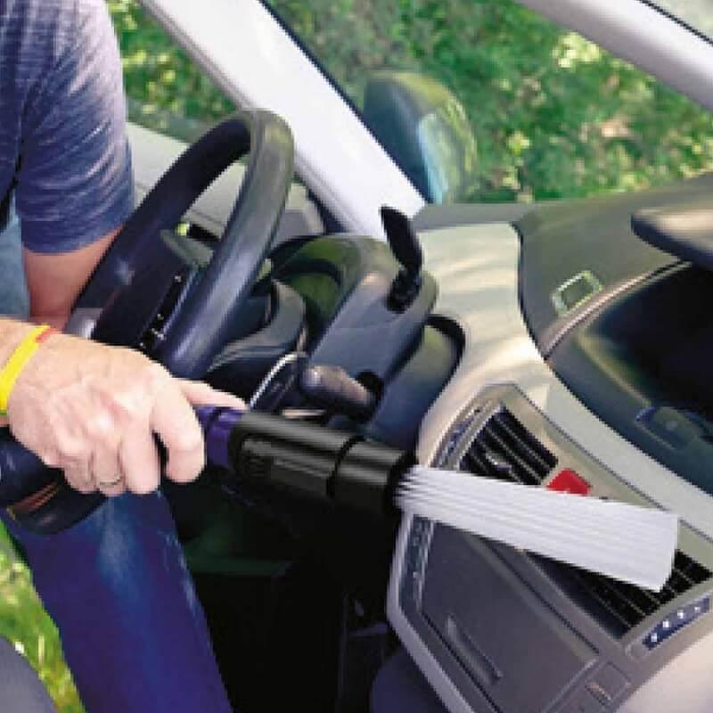 Embout aspirateur passe partout (4)