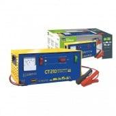 Chargeur de batterie CT 210