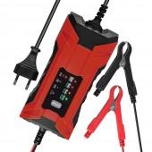 Chargeur de batterie 35W