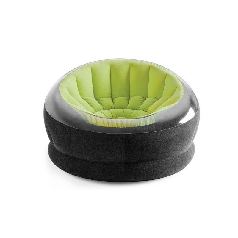 Fauteuil gonflable INTEX (1)