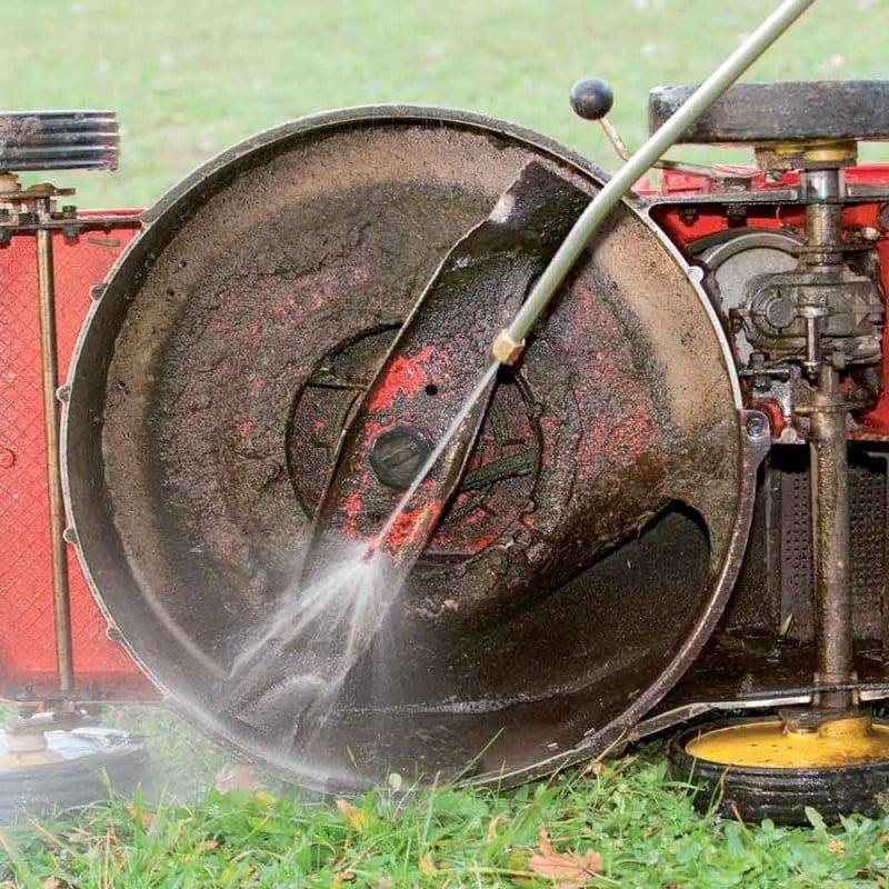 Lance de lavage haute pression (5)