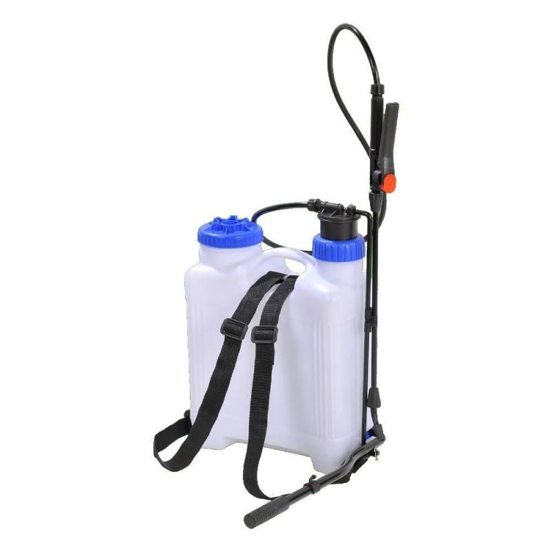Pulvérisateur à dos 12 litres (1)