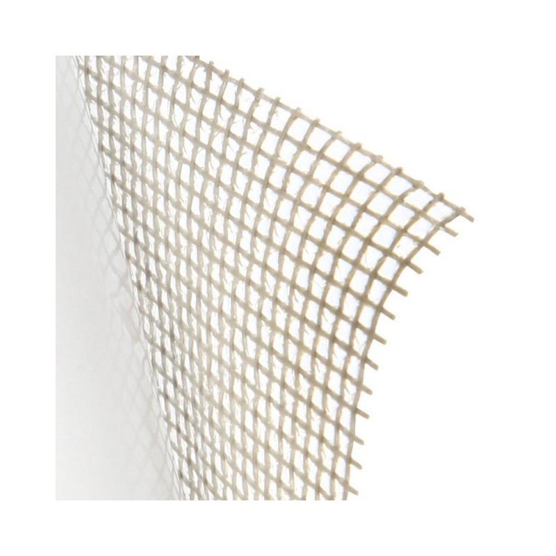 Ruban adhésif répare moustiquaire 4,5 m (1)