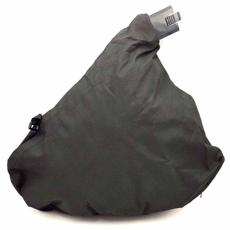 Sac pour aspirateur souffleur broyeur 45L