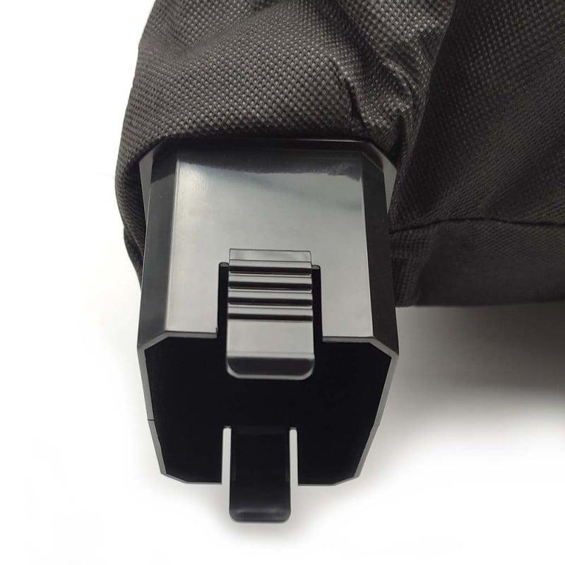 Sac pour aspirateur souffleur broyeur 45L (3)