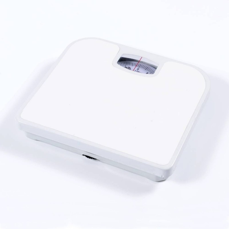 Pèse personne mécanique (1)