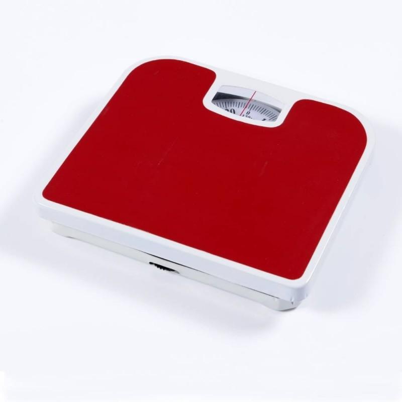 Pèse personne mécanique (2)
