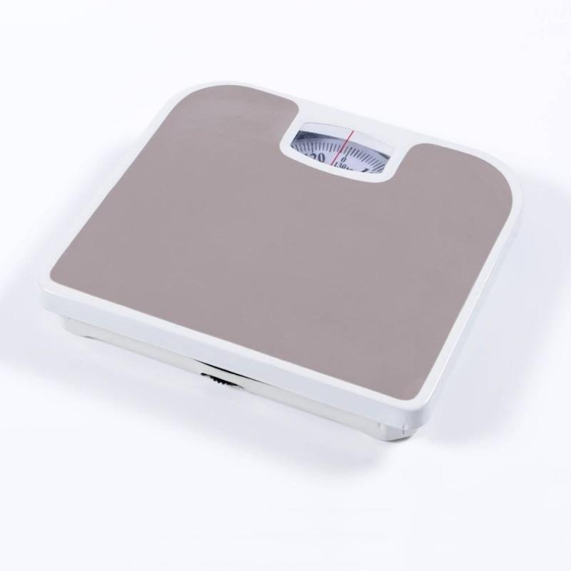 Pèse personne mécanique (3)