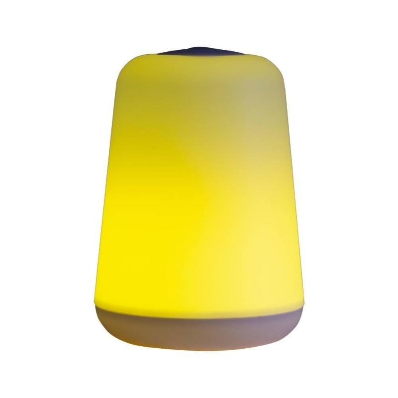 Lampe d'ambiance (4)