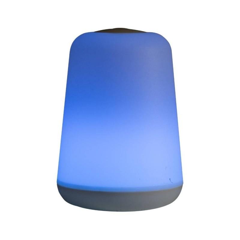 Lampe d'ambiance (5)