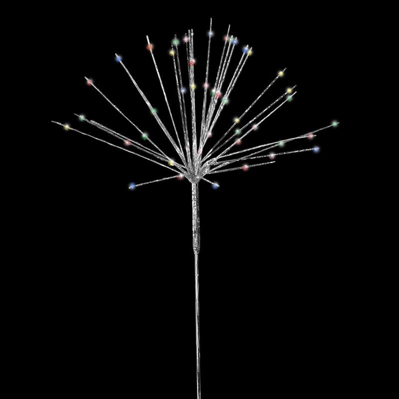 Branche lumineuse led (1)