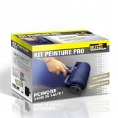 Kit - Rouleau de peinture avec réservoir (1)