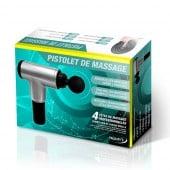 Pistolet de massage (2)