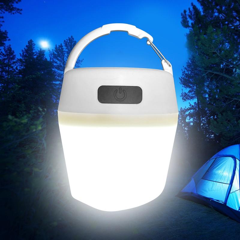 Lampe veilleuse rechargeable intérieur extérieur (1)
