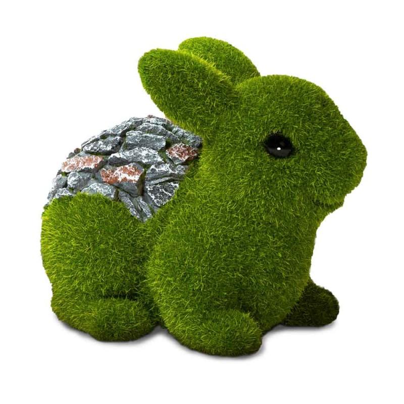 Animal décoratif pour jardin (1)