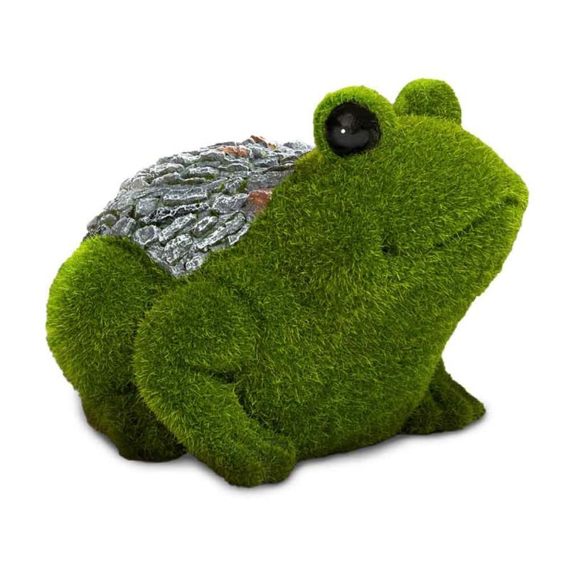Animal décoratif pour jardin (3)