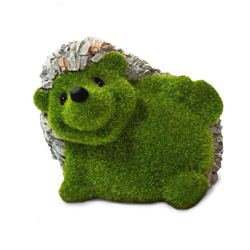 Animal décoratif pour jardin (5)