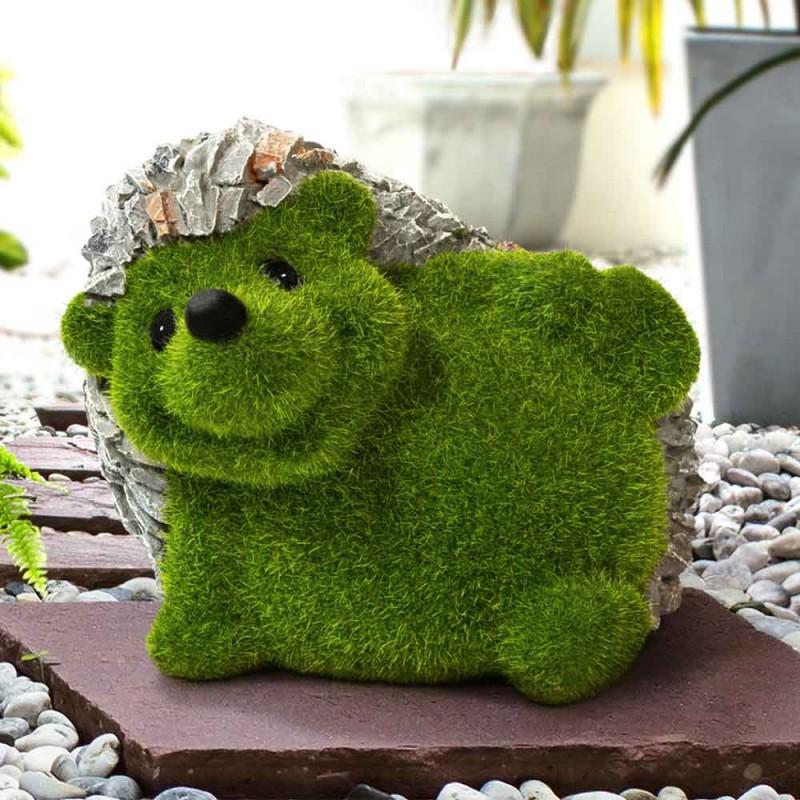Animal décoratif pour jardin (12)