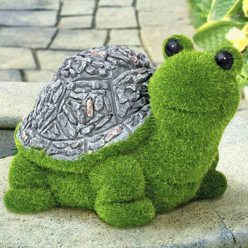 Animal décoratif pour jardin (13)