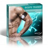 Electro stimulateur de biceps X2 (1)