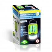 Lanterne anti moustique (6)