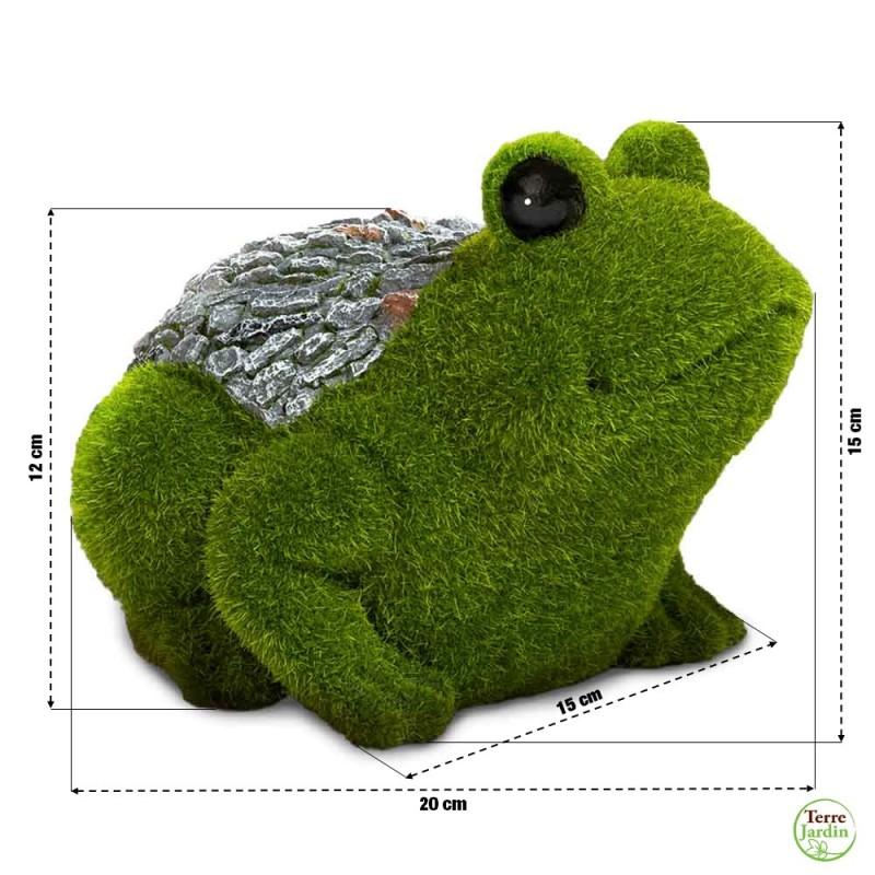 Animal décoratif pour jardin (4)