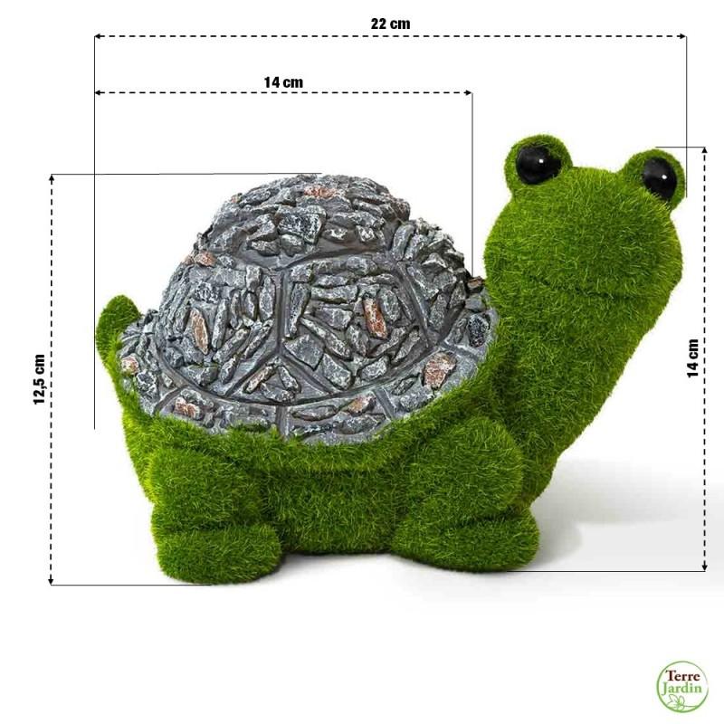 Animal décoratif pour jardin (8)