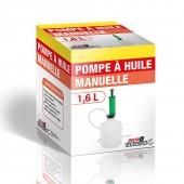 Pompe vidange huile moteur manuelle (1)