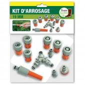 Kit d'arrosage 19mm (1)