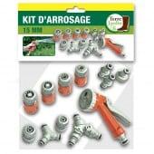 Kit d'arrosage 15mm (1)