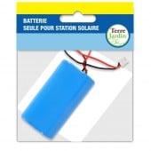 Batterie de rechange pour kit solaire (1)