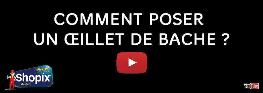 Nouveau : Découvrez nos vidéos !
