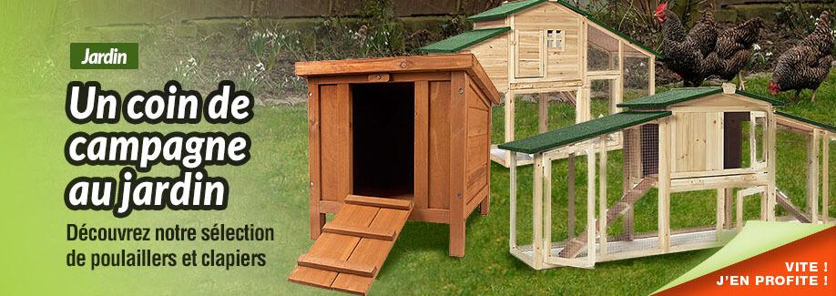 le bon coin 64 bricolage stunning bricolage pour enfants chats et souris par anne hb with le. Black Bedroom Furniture Sets. Home Design Ideas