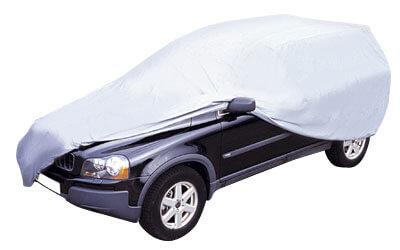 comment bien choisir sa housse de voiture. Black Bedroom Furniture Sets. Home Design Ideas