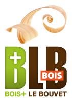BLB-bois.com