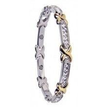 content  quels sont les bienfaits d un bracelet magnetique