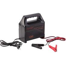 Chargeur de batterie voiture portable