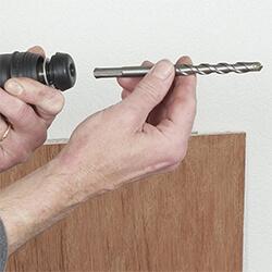 Bien choisir ses outils