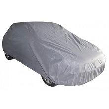 Housse de protection voiture luxe 533 x 178 x 119 cm