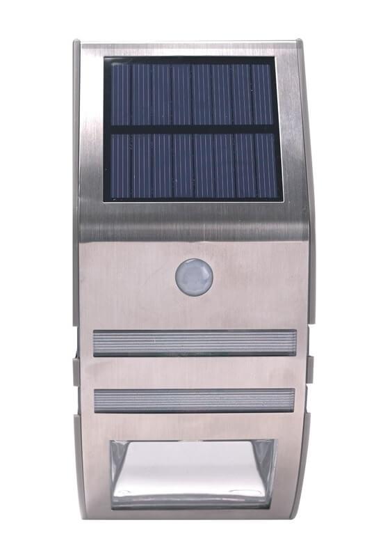quels sont les diff rents types de lampes solaires. Black Bedroom Furniture Sets. Home Design Ideas