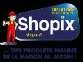DISCOUNT : Shopix